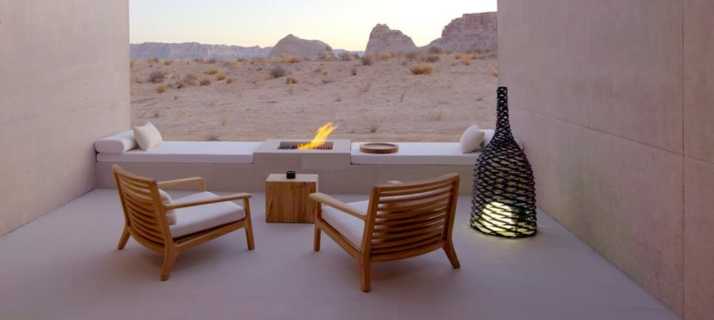 amangiri-suite-desert-lounge_high-res_3153.jpg