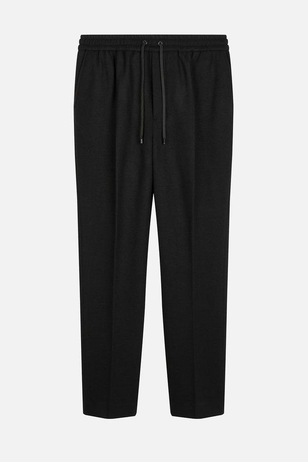 ami-alexandre-mattiussi-elastic-waist-carrot-fit-trousers_11960543_10872686_600.jpg