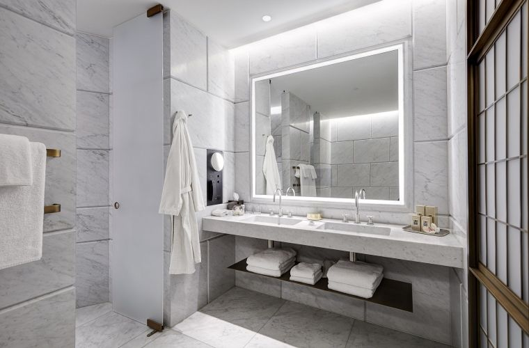 Hotel-Cafe-Royal---Grand-Junior-Suite---Bathroom-2-1.jpg