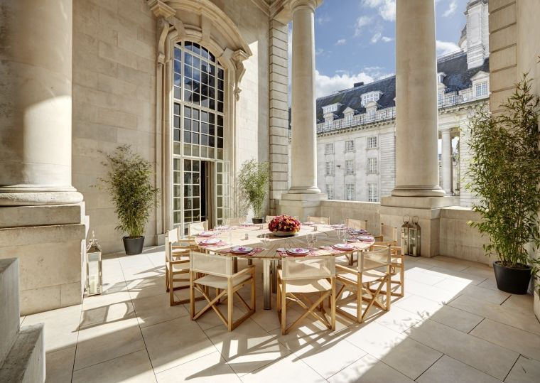 Hotel-Cafe-Royal---Pompadour---Terrace---Lunch1.jpg