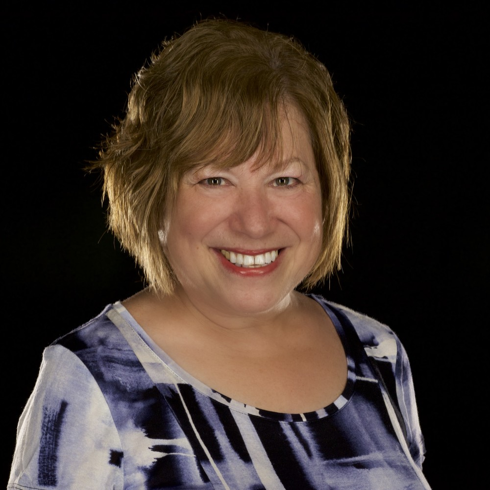 Dr Wendy Shapiro</br>Board Chair