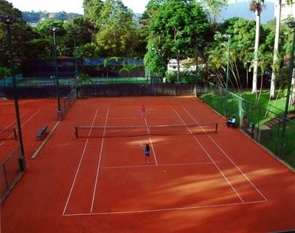 deportes-de-raqueta-.jpg