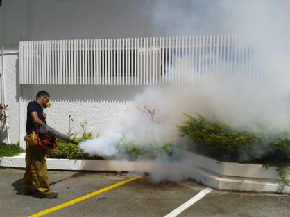 Fumigacion 2.png