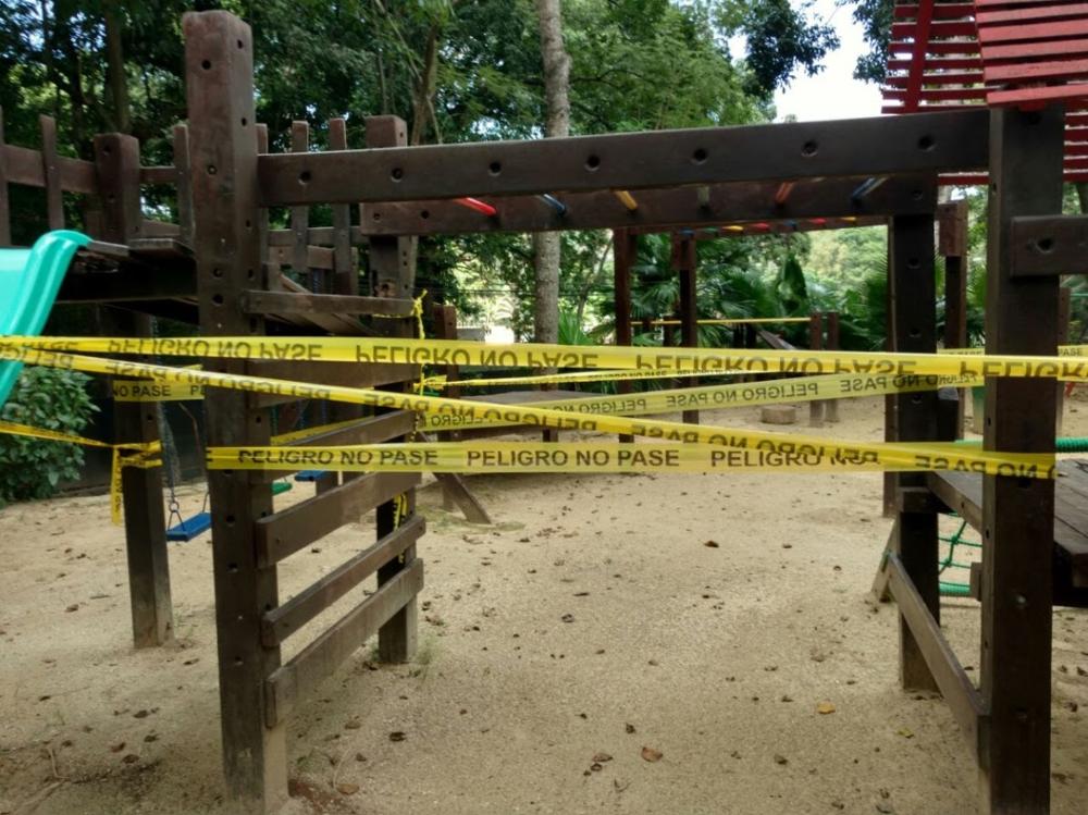 Parque 3.png