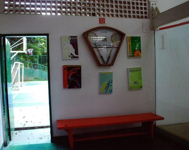 Galeria CSC 30.jpg