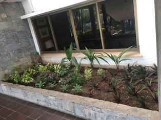 Mantenimiento Jardineria 2.JPG