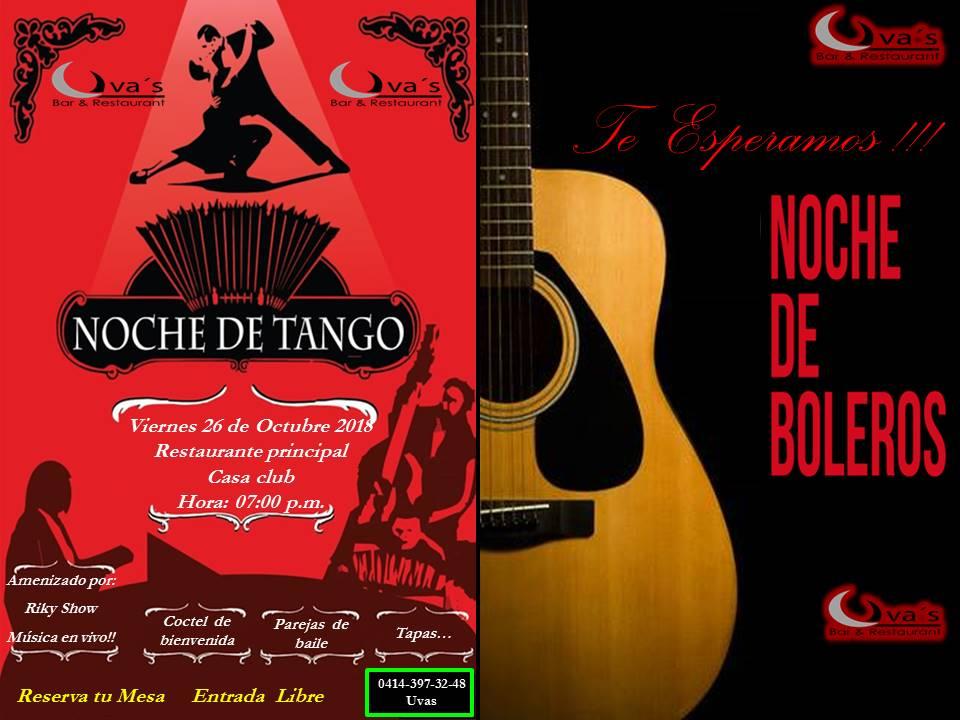 noche de Tangos Boleros y Algo mas.jpg