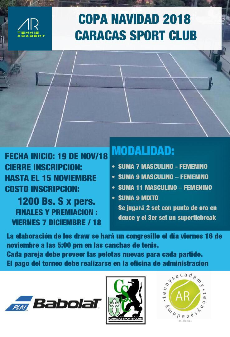 copa navidad tennis 2018.jpg