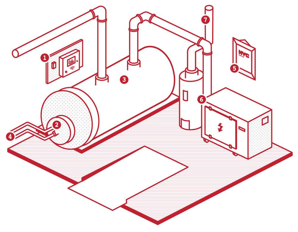 C030-3_GIF_Illustration_U.jpg