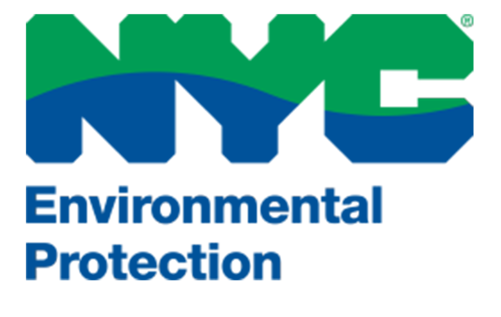 New_York_City_Department_of_Environmental_Protection_logo.png
