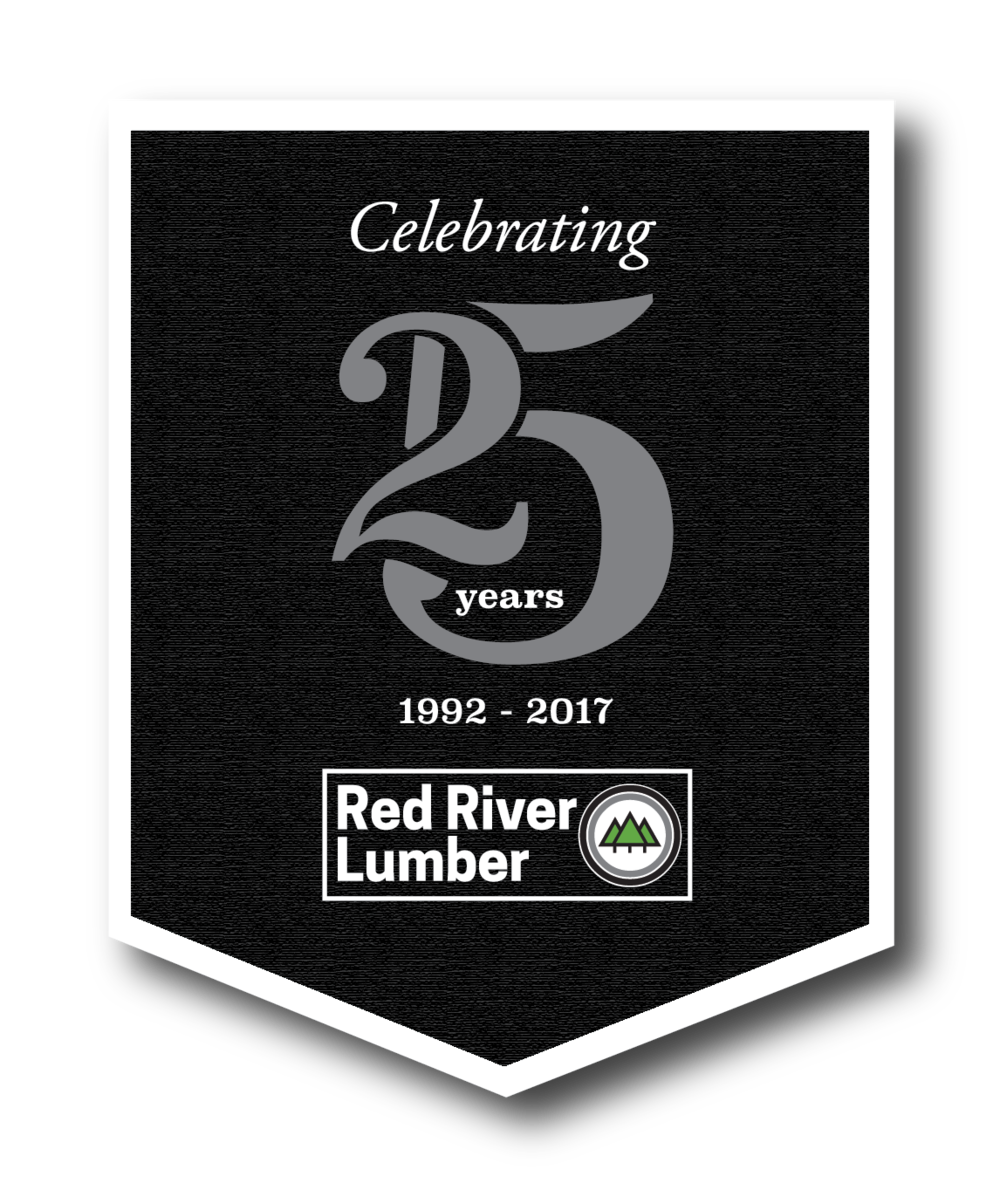 red river lumber 25 year texture.png
