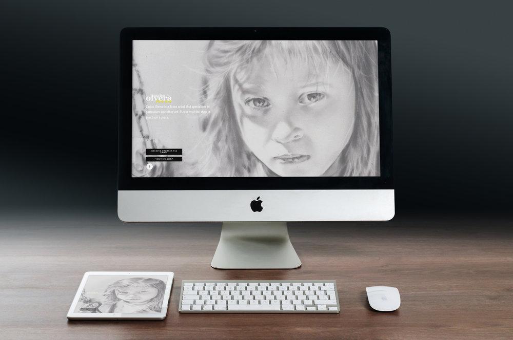 olvera fine art web personal.jpg