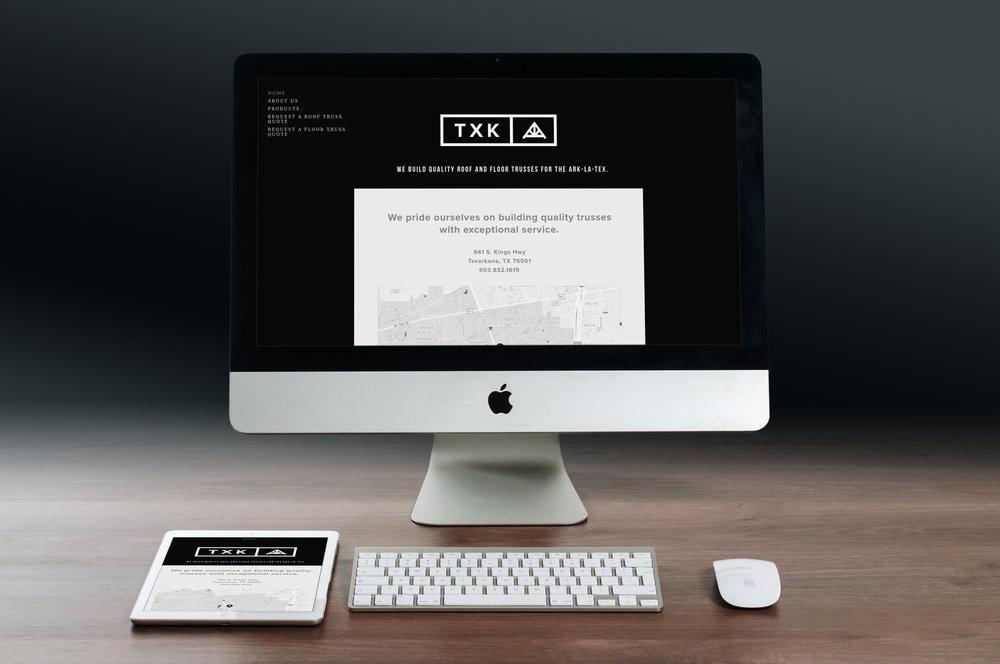 txk truss personal web.jpg