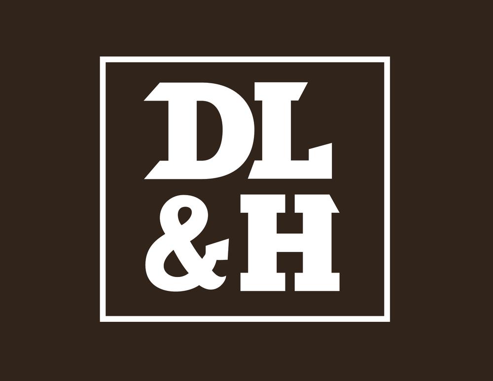 dl&h.png