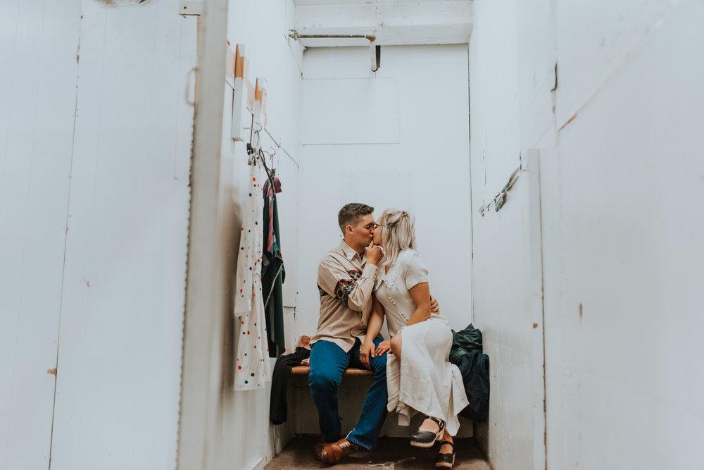 alyssaleicht-jillian-joe-engagement-201.jpg
