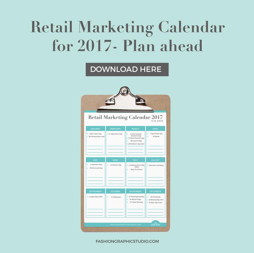Retail calendar 2017.png