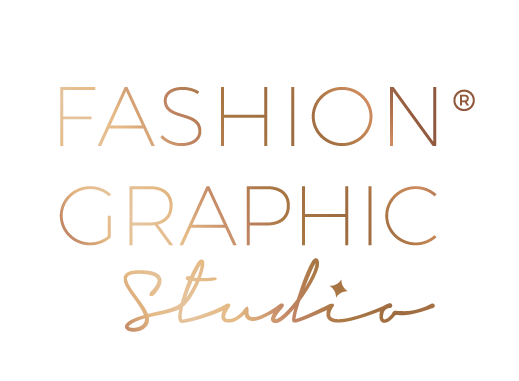 Fashion Graphic Studio