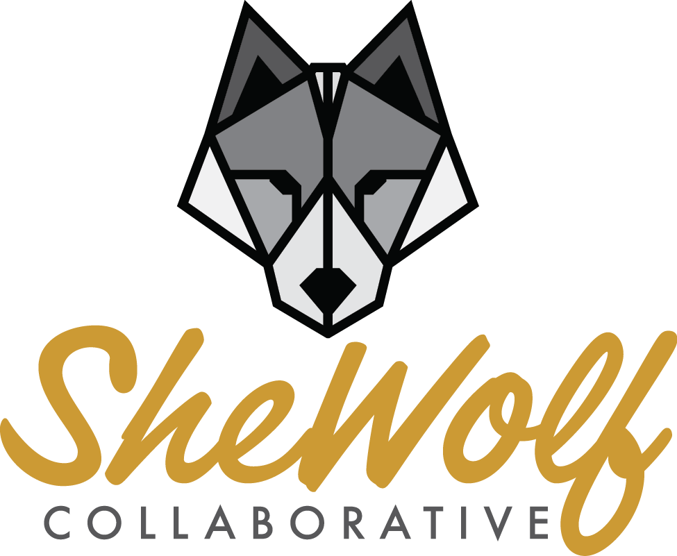 SheWolf Collaborative
