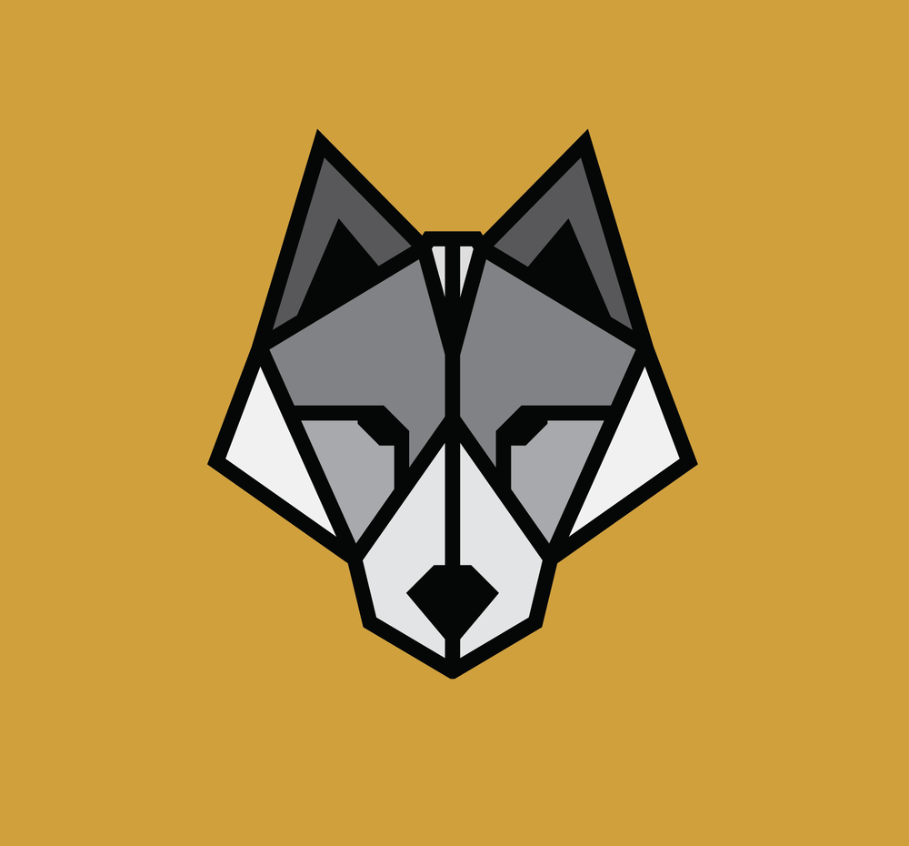 wolf mark on yellow.png