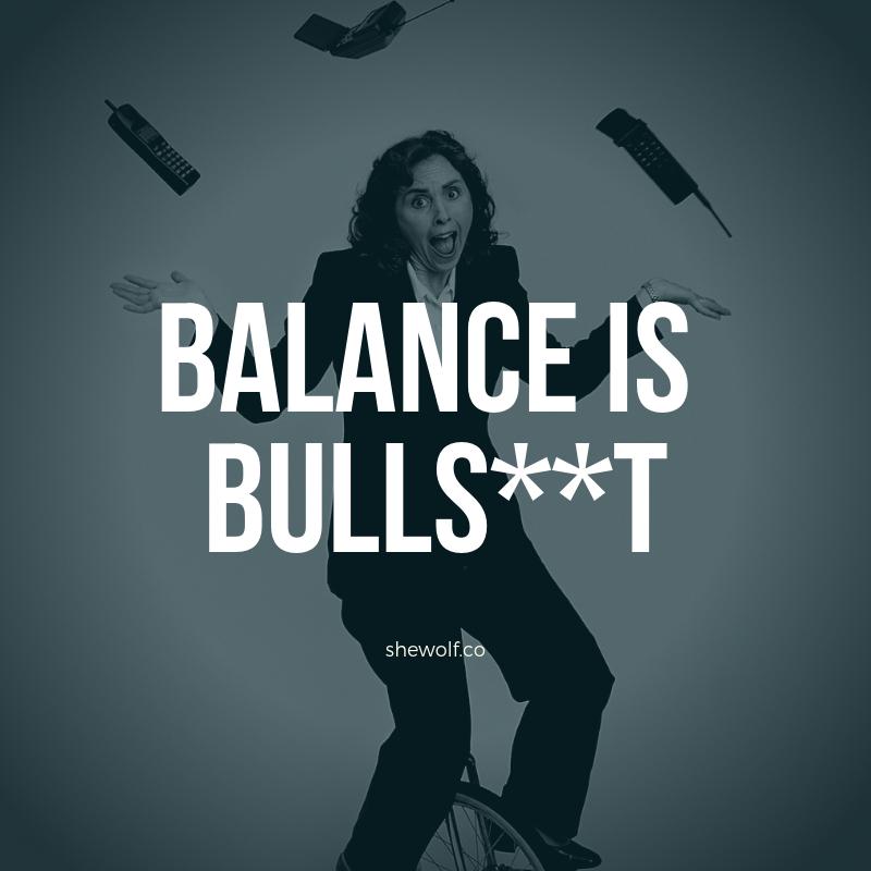 BALANCE IS BULLS__T.png
