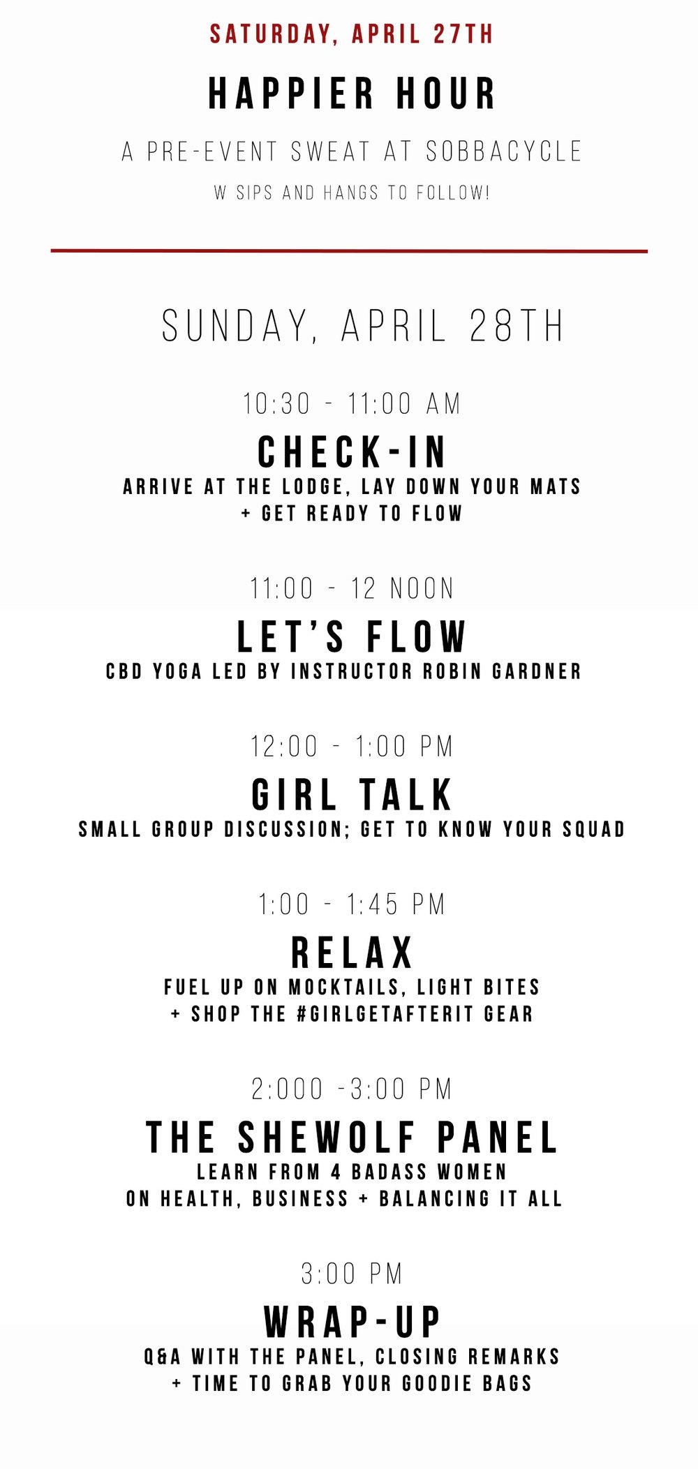 GIRL+TALK+Whitefish+Schedule.jpeg