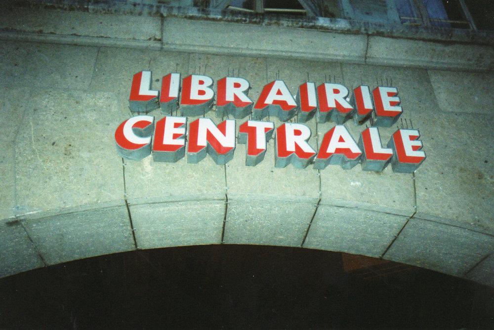 litzko_library