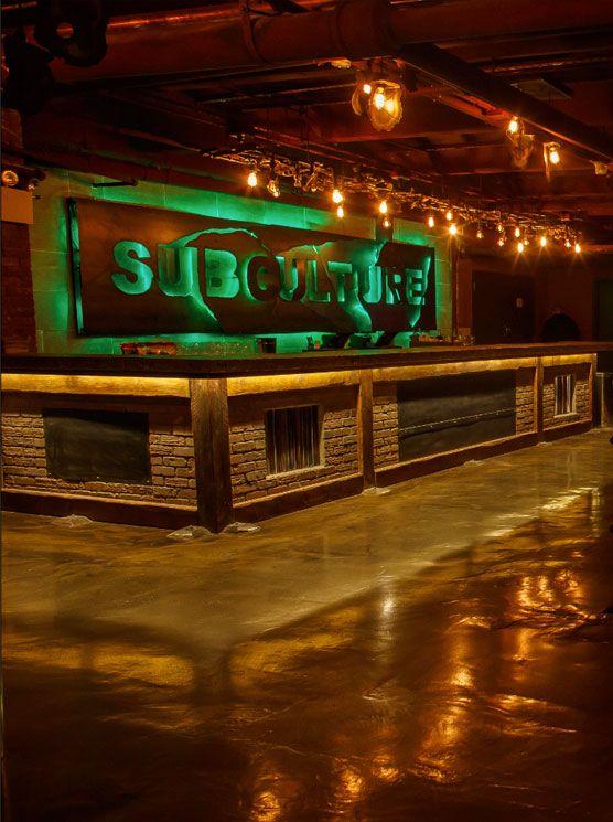Subculture bar.jpg