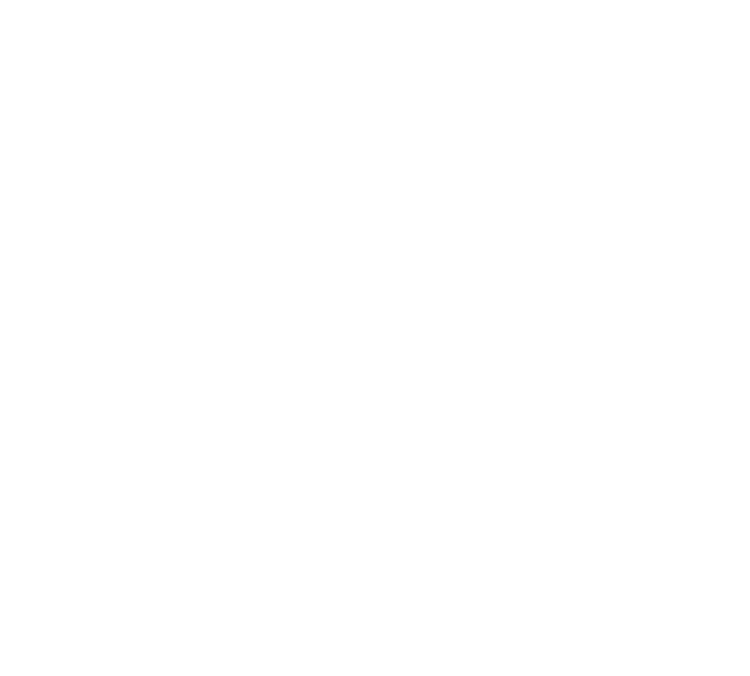Tavern Grove Townhomes