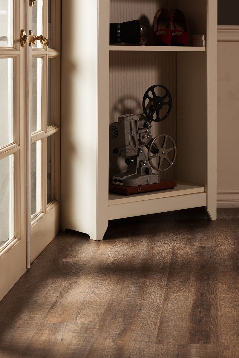 Plank tile easy to maintain and exceptionally durable laminates are ideal for any room dailygadgetfo Image collections