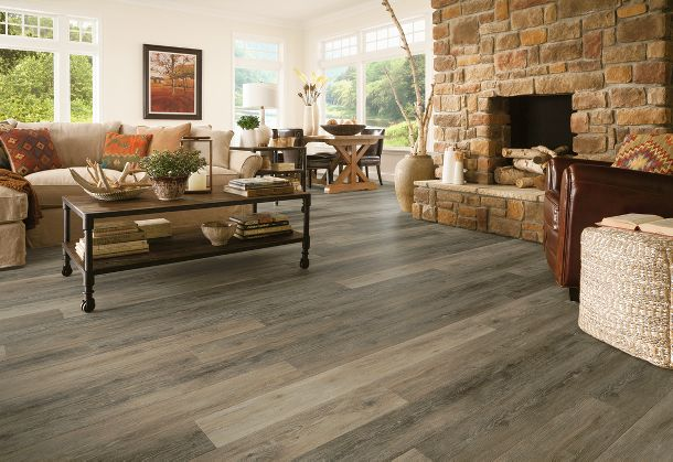 Luxury Vinyl Plank - Light Armstrong - Copy.jpg