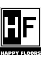 logo%20HAPPY%20FLOORS-141x212.png