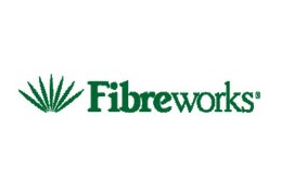 fibreworks-logo.png