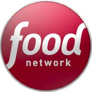 Food Network logo 2013.jpg