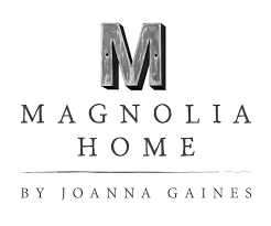 magnolia home logo small.png