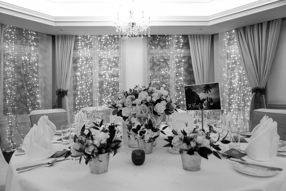 wedding_reception_floral_tablecentres.jpg