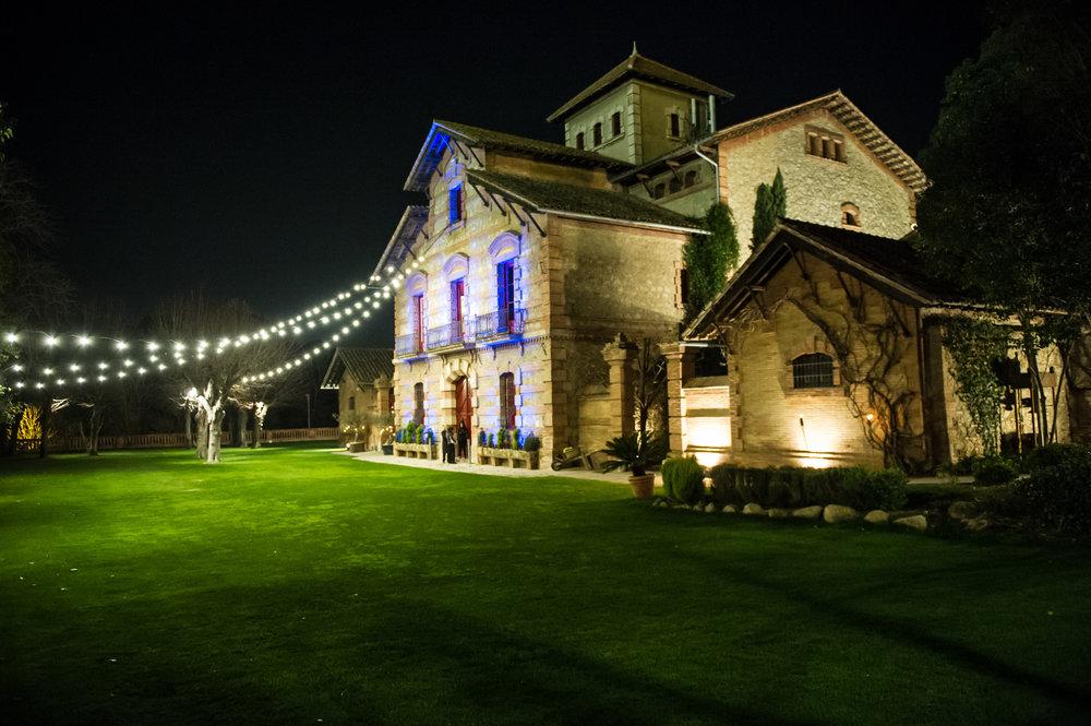 converted-vineyard-350-person-gala-awards-venue.jpg