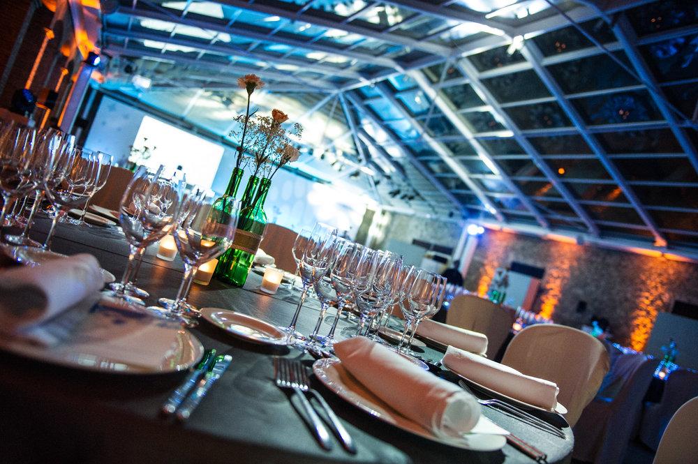 convverted-vineyard-themed-table-centres v2.jpg