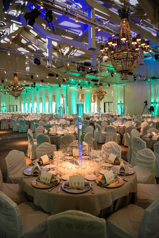 1100-person-gala-award-dinner-venue-spain.jpg