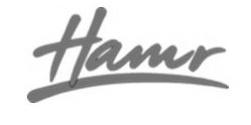 hamr.jpg