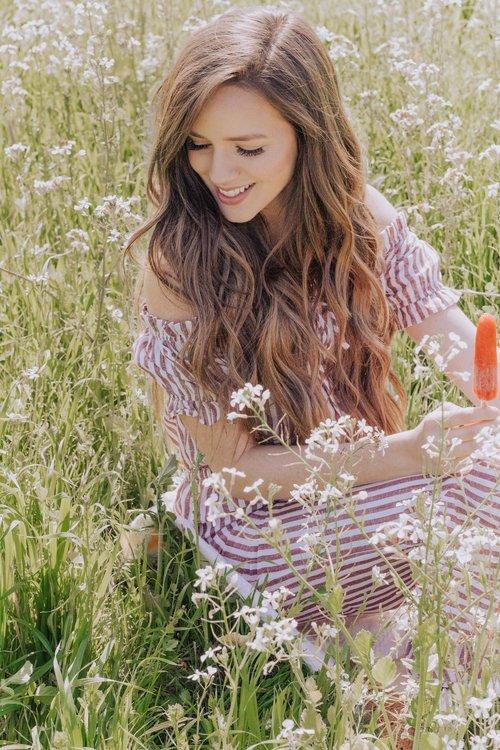product reviews — Blog — Buttercream Beauty