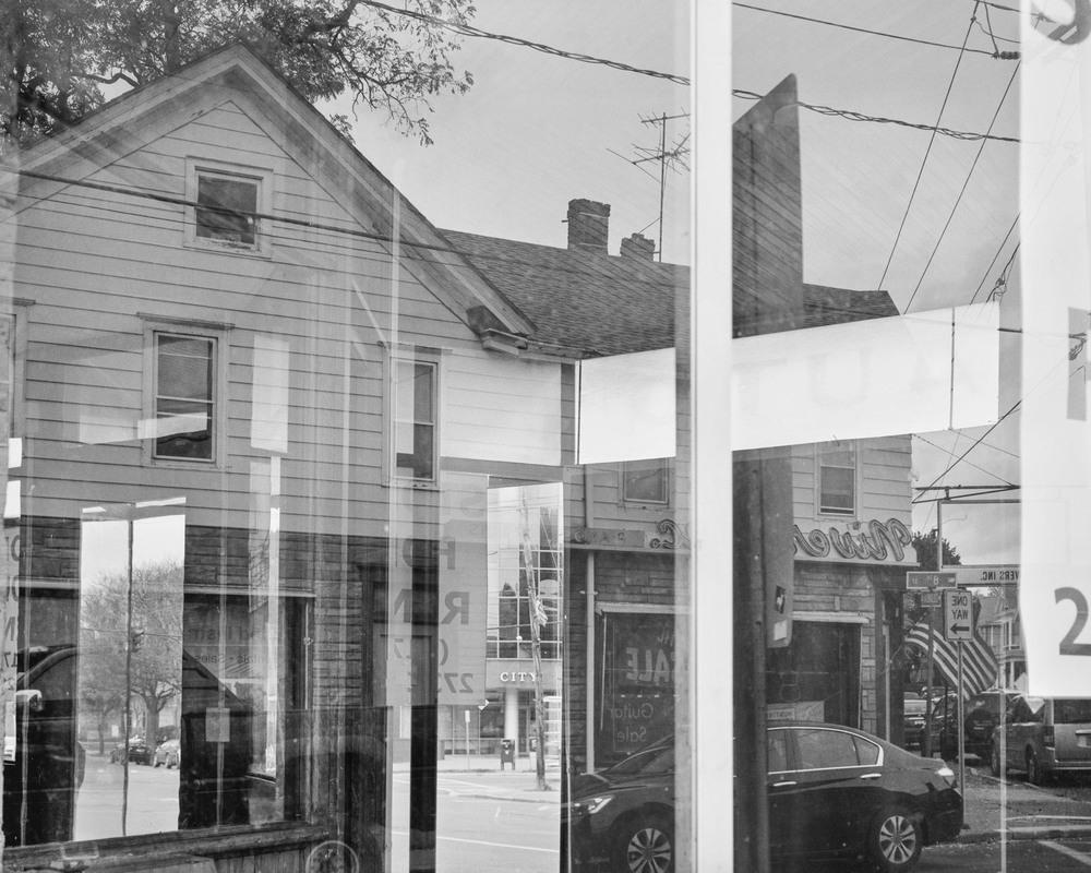 Squarespace-Week5_Hudson-Reflection.jpg