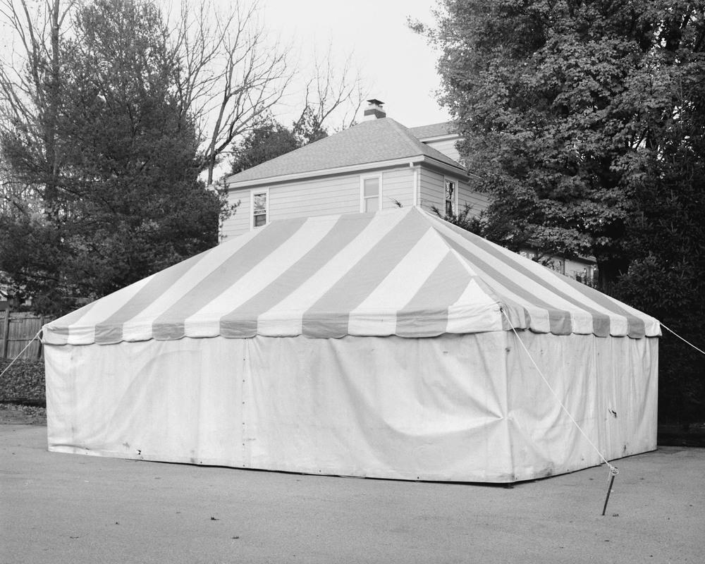 Squarespace-Week4_RedHook-Tent.jpg