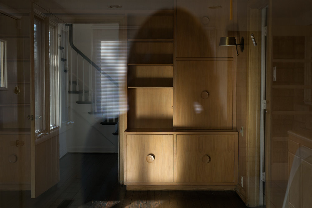 24_livingroom.jpg