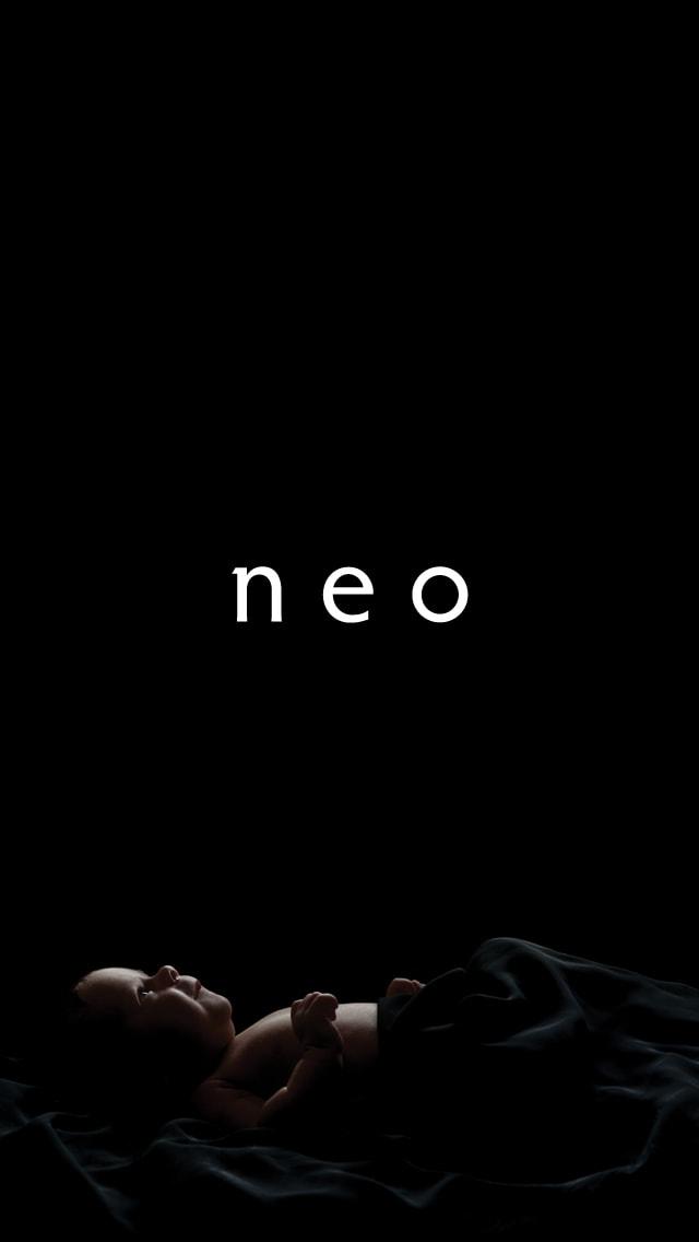 Neo_Mobile-1-min.jpg