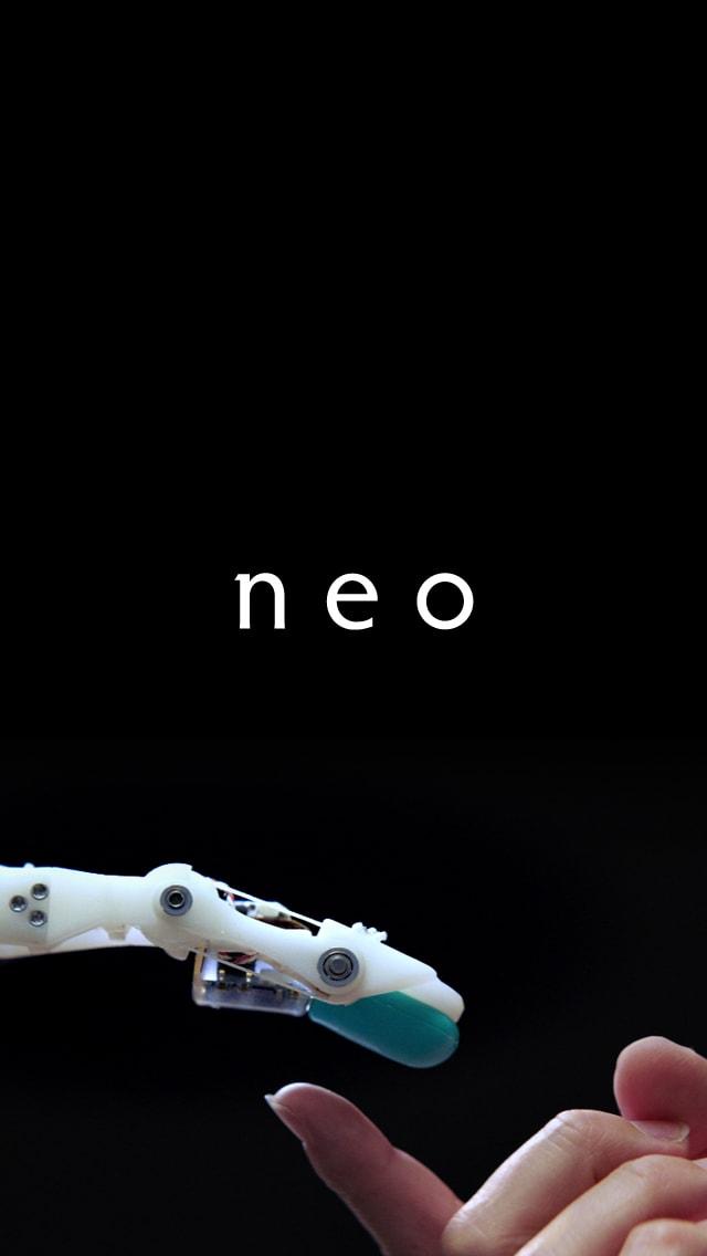 Neo_Mobile-2-min.jpg