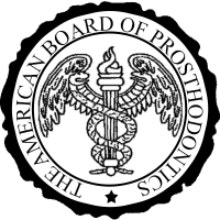 Board of Prosth..png