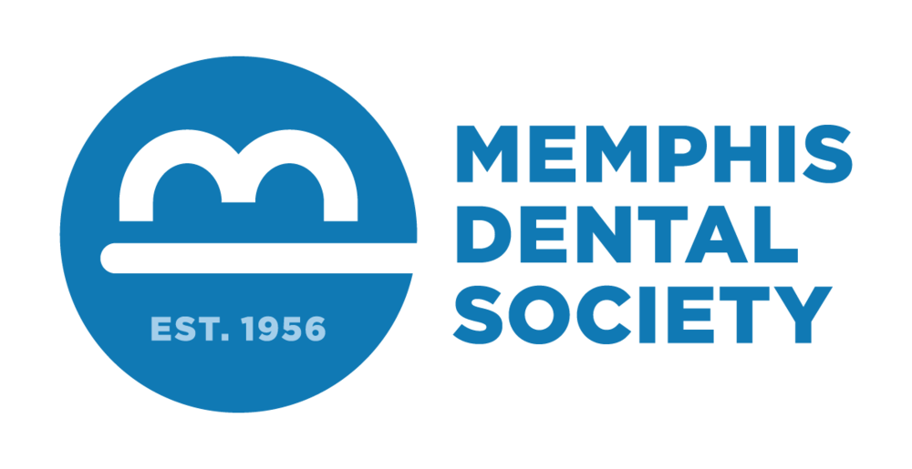 memphis_dental_society.png