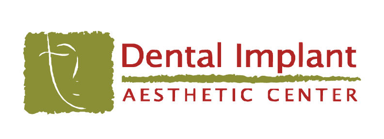 Dental Implant Aesthetic Center