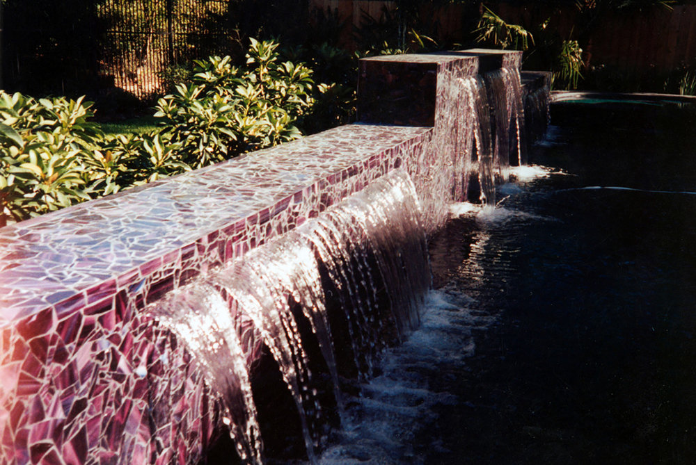 WATERFALLSDETAIL.jpg