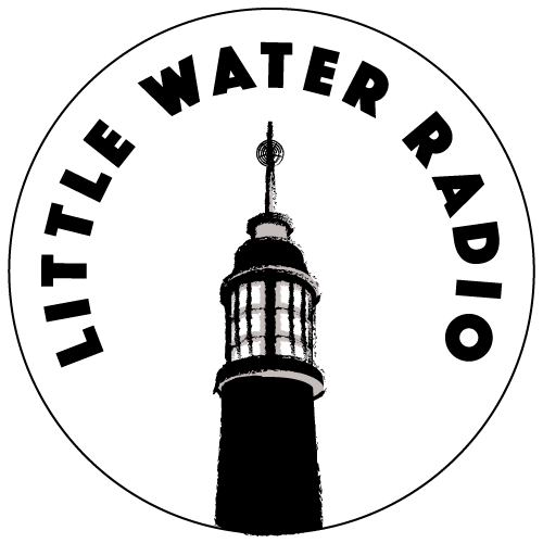 LittleWaterRadioLogo.png